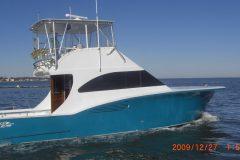 Chesapeake-Bay-Sport-Fishing