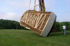 Boat-Flipping-6